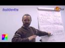 Сергей ДАНИЛОВ - Секреты СУПЕРМАРКЕТОВ и АПТЕК - Как нас разводят?
