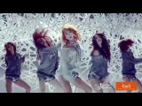 TEDDY BEAR | NEW RUSSIAN SUMMER ELECTRO REMIX by NASTYA YASNA 2015 2016 [ABP#26]