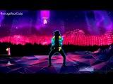 Just Dance 2014 - Avicii Ft. Aloe Blacc - We Make Up