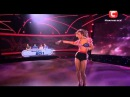 Алиса Доценко ТОП 20 Танцуют все SYTYCD