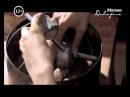 Всадник по имени смерть (2004) (трейлер)