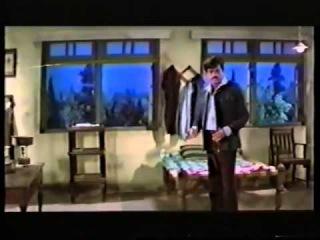 фильм Сокровища древнего храма Индия)