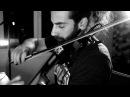 PAJI liveact - producer - composer - violinist
