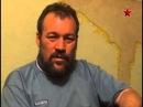Предлагала нашу группу сдать на органы – освобожденный из плена священник о Савченко