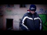 Парадный Ветер feat. Pra (Killa'Gramm) - Вопреки.mp4