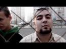 Михалыч feat АрХангел Плотная Фитуха Directed by D1M J Media Prod