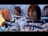 С.К.А.Й. - Подаруй свтло (rock version) - S.K.A.Y. (Official Video)
