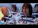 С.К.А.Й. - Подаруй світло (rock version) - S.K.A.Y. (Official Video)