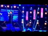 Sirusho & Harout Pamboukjian - Tariner -Live at Nokia Theatre L.A. Live November 9, 2014