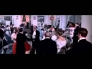Анна на шее (1954) Полная версия