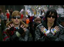The Lonely Island - Boombox (ft. Julian Casablancas)