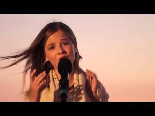 Jackie Evancho - Nella Fantasia - Yaras Wedding