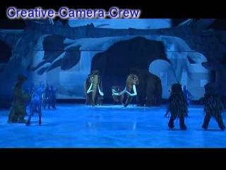 Ice Age Live! Ein Mammutiges Abenteuer - Part 1