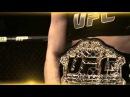 UFC 190: Ronda Rousey vs. Bethe Correia [Trailer/Promo] (Fanmade)