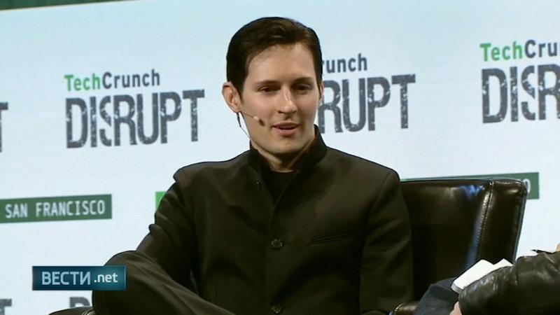 Telegram замахнулся на сто миллионов, Яндекс променял новости на машинки