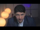 Umid Shahobov - Azob _ Умид Шахобов - Азоб (music version)