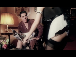 Watch behind the scenes rammstein pussy uncensored