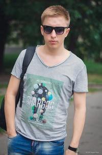 Александр Кипень