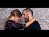 Artik feat. Джиган - Глаза