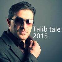 Talib Tale Related Keywords & Suggestions - Talib Tale Long Tail ...