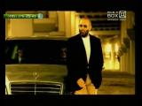 Мастер Шеff feat. Михаил Шуфутинский — Бабы последнее дело (Music BOX)