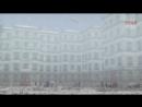 Битва за Москву 32. Парад 7 ноября 1941 года