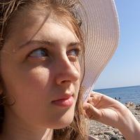 Юлия Баляева