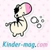 Интернет-магазин детских товаров KINDER-MAG