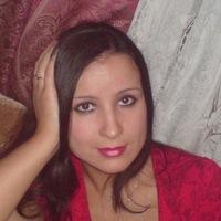 Наталья Черезова