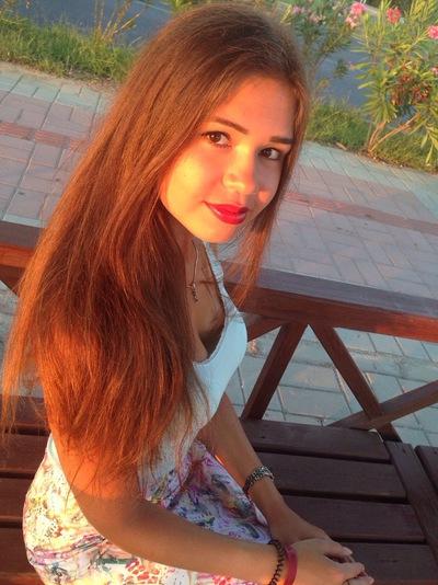 Роза Миргаязова