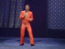 Околесица _ Бред - Шоу Эдди Мёрфи _ Eddie Murphy - Delirious (Русская озвучка))