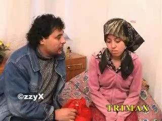 uzun porno filimleri alman köylü  Kızlık Bozma  Liseli