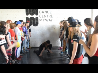 DSC_1946 MYWAY DANCE ACADEMY екзамен))) Ч-9!!