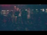 Vengerov - Kazantip Intro (Da Fresh Remix) Official Video For PROMODJ (promodj.com)