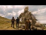 Hellboy II The Golden Army (2008) Хеллбой 2 Золотая армия