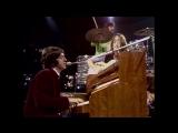 The Beatles - Hey, Jude