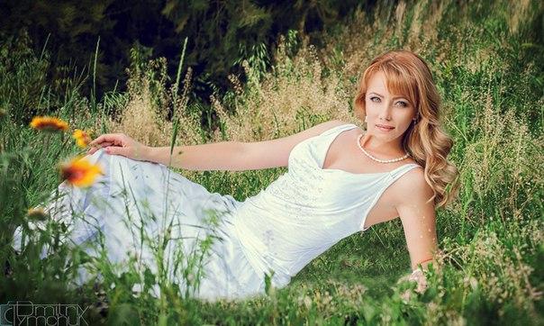 фото из альбома Дмитрия Тымчука №7