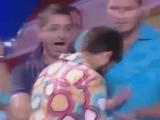 Михаил Галустян - лучше за 20 лет карьеры!