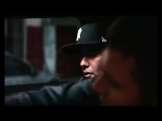 Slim feat Константа - Бег HD клип