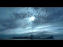 30 second to mars - A Beautiful Lie