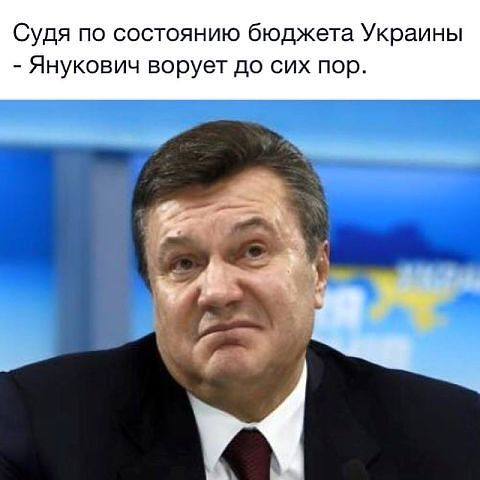 Рассмотрение дела полковника, давшего приказ разогнать Евромайдан в Харькове, отложено судом до 23 марта - Цензор.НЕТ 2402