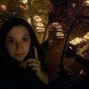 Яна Смирнова фото #30