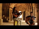 Game of Thrones Bagpipe Cover TheSnakeCharmer Theme Song