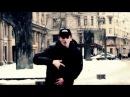 Игорь Князь ft Казак Мс ft Миша Маваши -Мыши в мышеловке