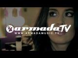Trance Century TV Classic  Armin van Buuren feat. Jennifer Rene - Fine Without You (Official Music Video)
