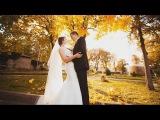 Ленур и Айше,еще одна самая веселая свадьба 2013 года  (ArtRecords 2013)
