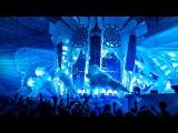 Sensation Wicked Wonderland Tokyo 2015  Official aftermovie