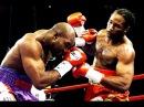 Lennox Lewis vs Evander Holyfield I II Highlights Undisputed Heavyweight Championship