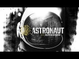 SIDO - Astronaut (feat. Andreas Bourani) Snippet