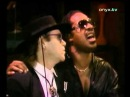 Dionne Warwick Stevie Wonder Elton John Gladys Knight That s what friends are for